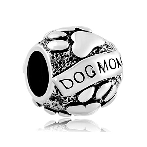 Discounted Pandora Jewelry: Pandora Charm On Sale Cheap Charms For Pandora Bracelet