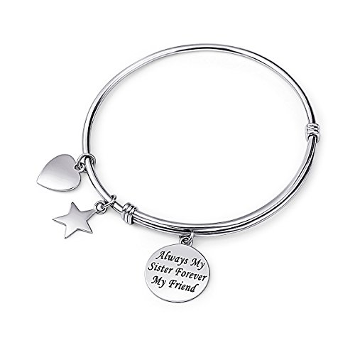 silver your mijn for bedels en charm pandora bracelet bracelets bangle sterling bangles