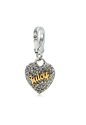 Tioneer Stainless Steel Letter H Initial Cat Dog Paws Monogram Oval Head Key Charm Pendant Necklace